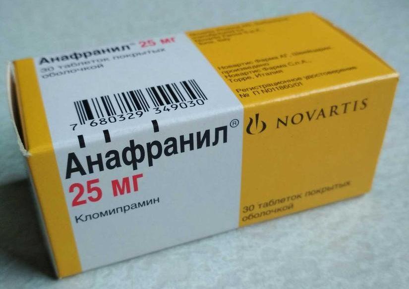 otzyvy-anafranil
