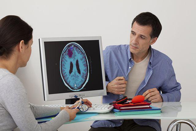 pri-epilepsii