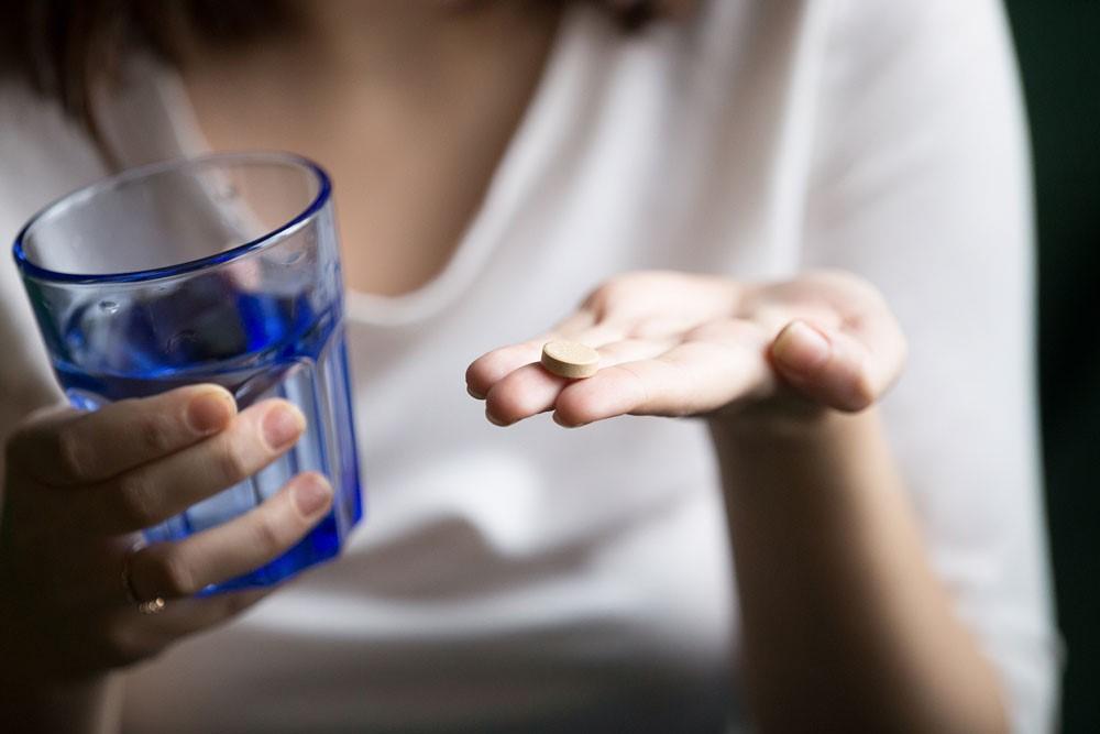 tabletki-ot-depressii