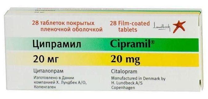 tsipramil-otzyvy-na-lekarstvo