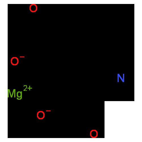 asparaginat-magniya
