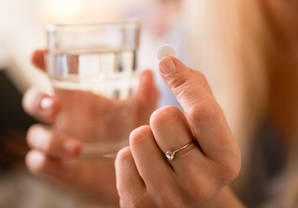 piet-tabletku