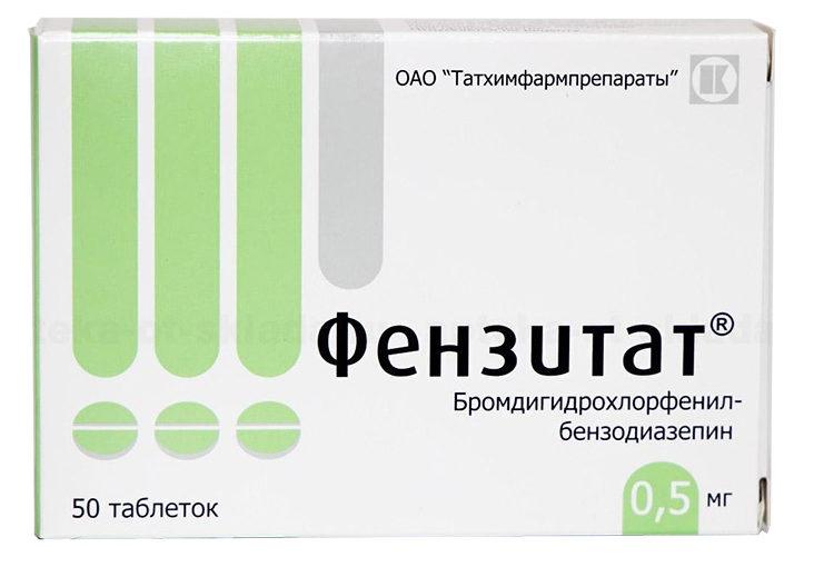 tabletki-fenzitat