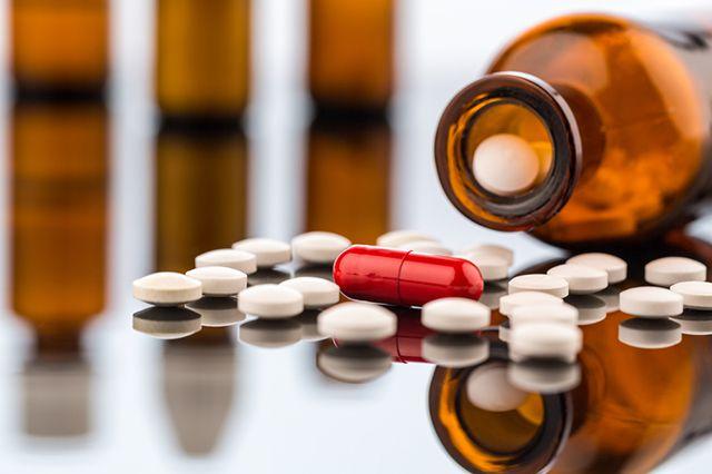 vzaimodeistvie-lekarstv