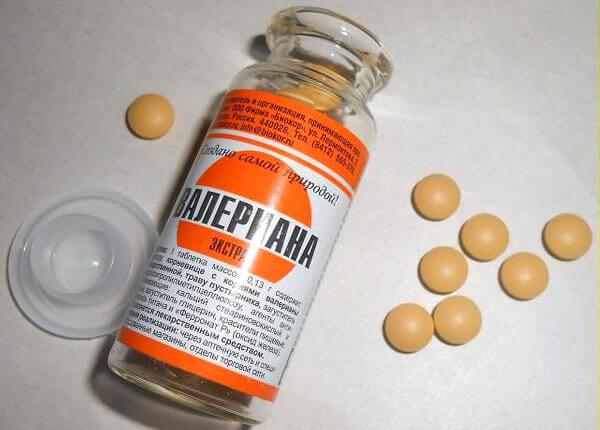 valeryanka-v-tabletkax-1