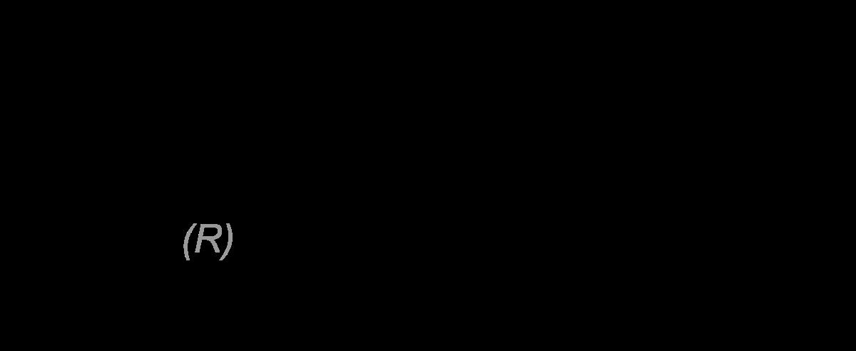 holina-alfostserat
