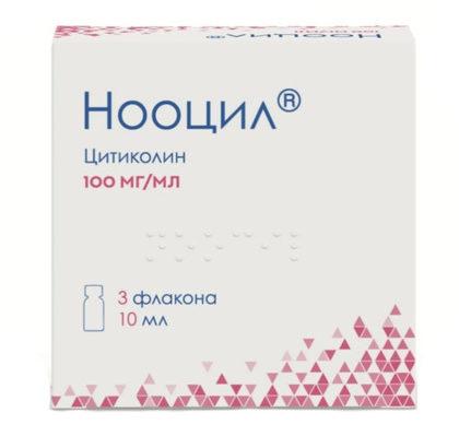 tabletki-instruktsiya-nootsil