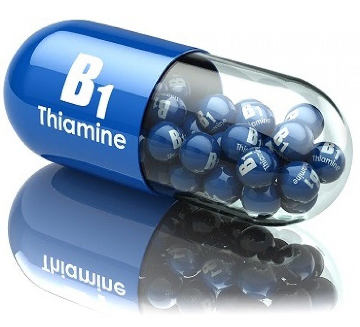 vitamin-b1-tiamin