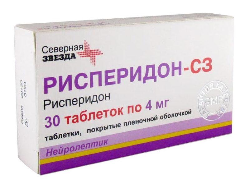 30-tabletok-po-4mg