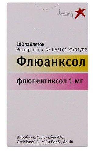 flyuanksol-tabletki