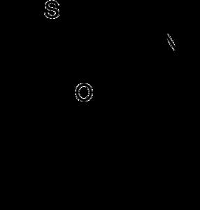 formula-duloksetina