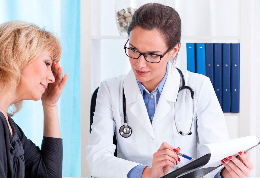 lechenie-migreni