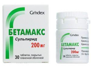tabletki-betamaks