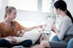 Когнитивно-поведенческая терапия: цели, описание, упражнения, обучение