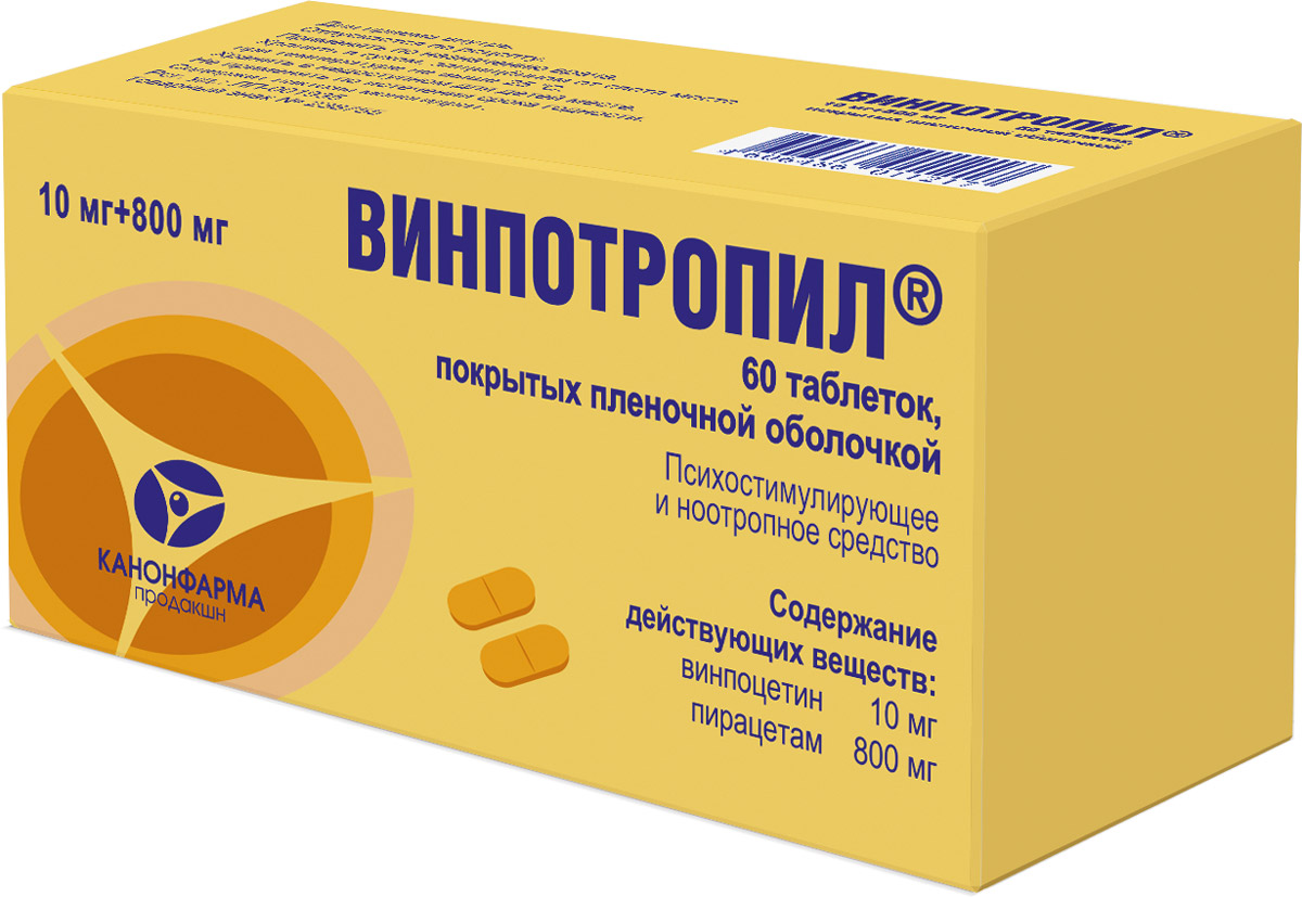 60-tabletok