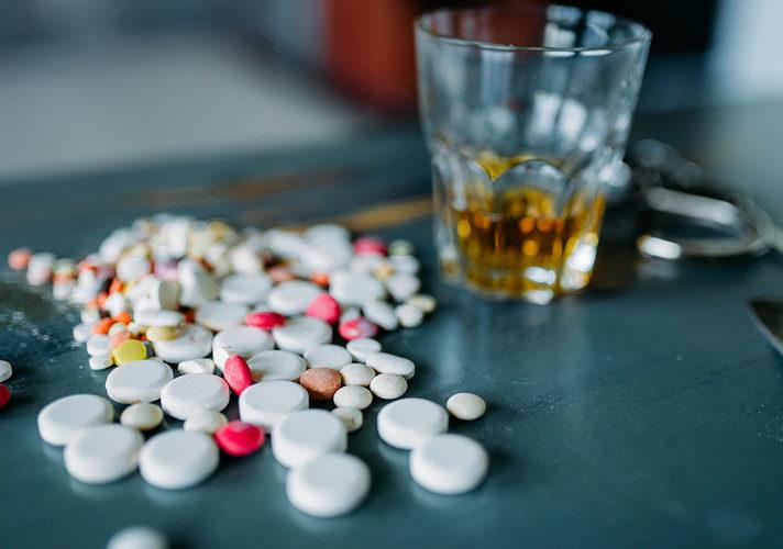 tabletki-i-alkogol