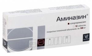 aminazin-instruktsiya-po-primeneniyu-tsena