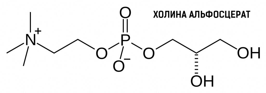 formula-alfostserat