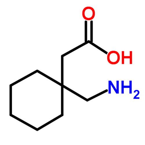 formula-gabapentin
