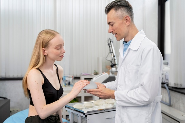 proveryaet-patsienta
