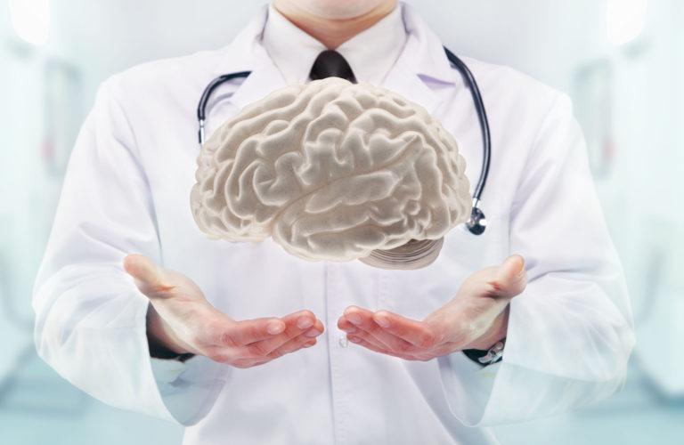 zdorovje-mozga