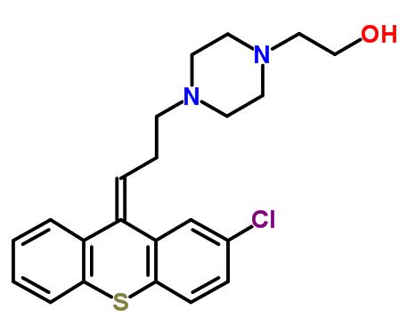 zuklopentiksol